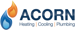 Acorn Heating and Gas Ltd.