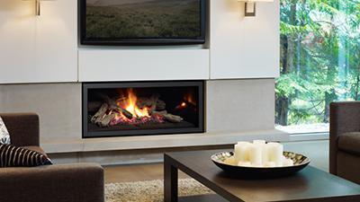 Gas Fireplace Repairs Amp Installation Indoor Amp Outdoor