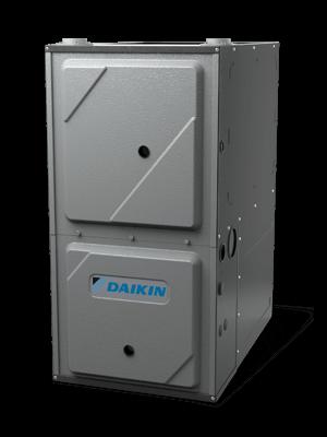 Gas Furnace Repair Service Amp Install Acorn Service