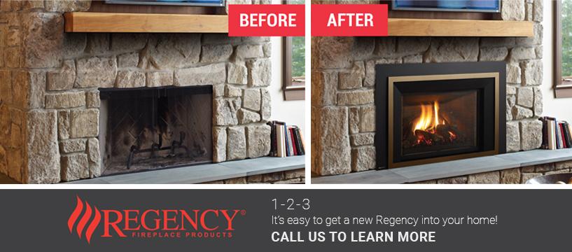Fabulous Gas Fireplace Repairs Installation Indoor Outdoor Interior Design Ideas Grebswwsoteloinfo